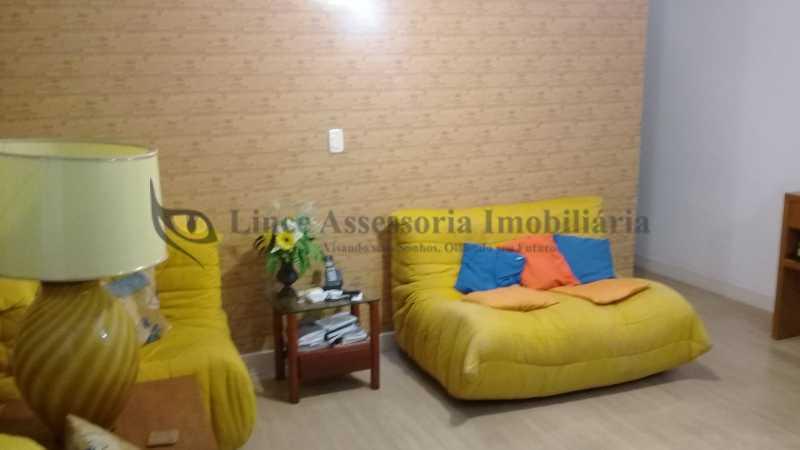 1 SALAESTAR1.0 - Apartamento 2 quartos à venda Andaraí, Norte,Rio de Janeiro - R$ 395.000 - TAAP22340 - 1