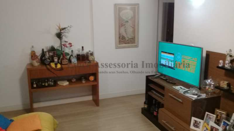 3 SALAESTAR1.2 - Apartamento 2 quartos à venda Andaraí, Norte,Rio de Janeiro - R$ 395.000 - TAAP22340 - 4