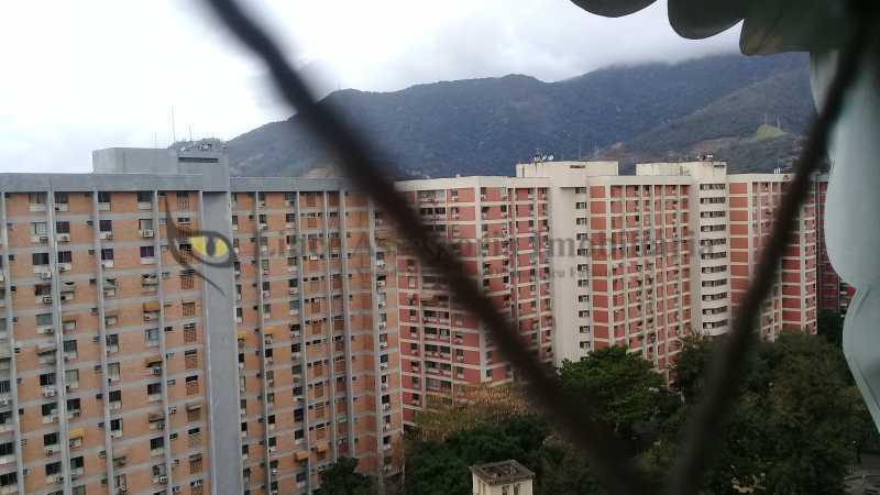 18 VISTA1.0 - Apartamento 2 quartos à venda Andaraí, Norte,Rio de Janeiro - R$ 395.000 - TAAP22340 - 19