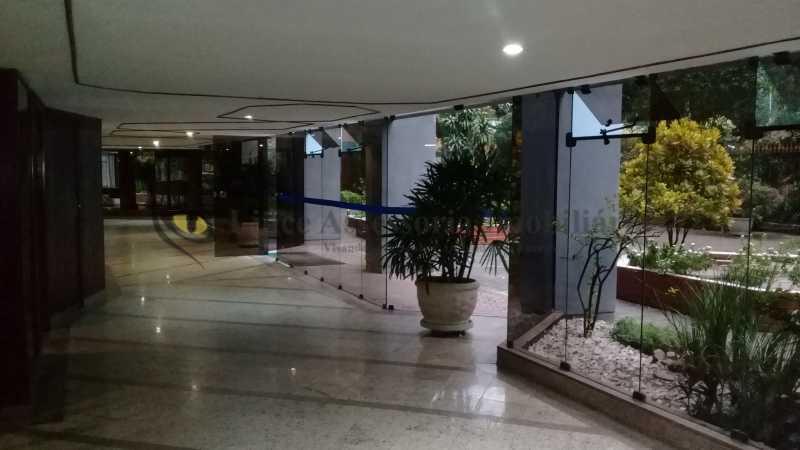 20 HALLENTRADA - Apartamento 2 quartos à venda Andaraí, Norte,Rio de Janeiro - R$ 395.000 - TAAP22340 - 21