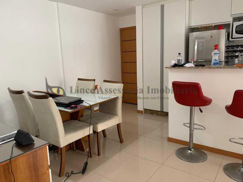 13 - Apartamento 2 quartos à venda Cachambi, Norte,Rio de Janeiro - R$ 410.000 - TAAP22341 - 14