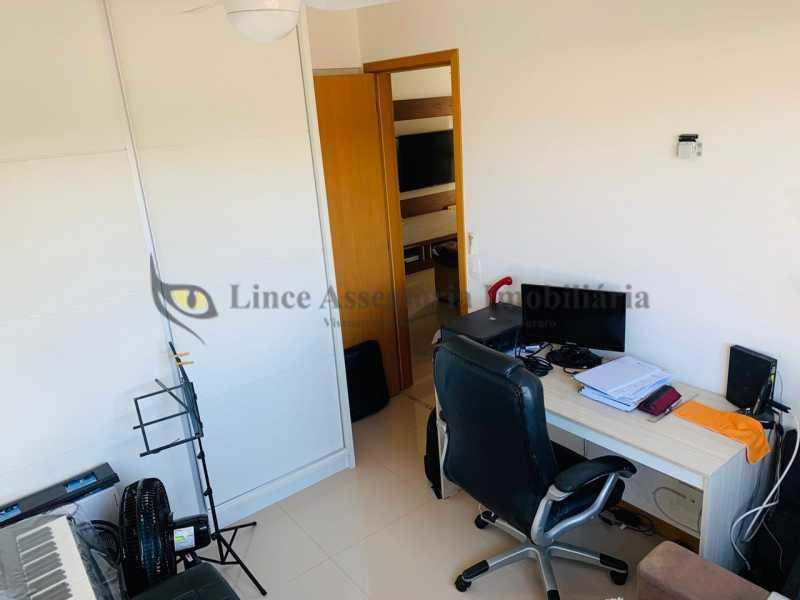 15 - Apartamento 2 quartos à venda Cachambi, Norte,Rio de Janeiro - R$ 410.000 - TAAP22341 - 16