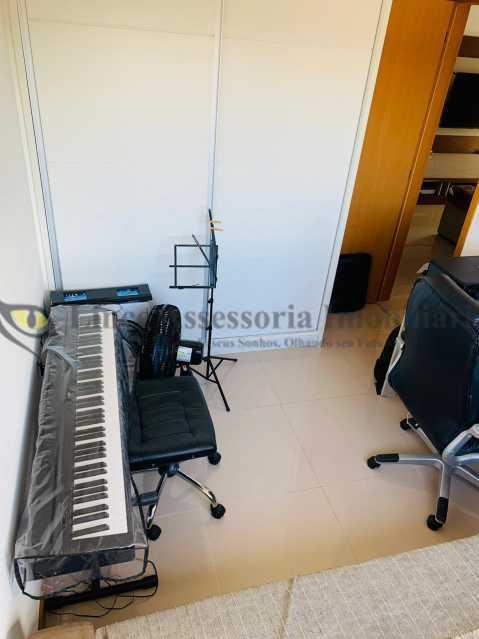 21 - Apartamento 2 quartos à venda Cachambi, Norte,Rio de Janeiro - R$ 410.000 - TAAP22341 - 22