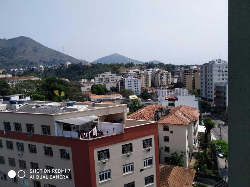 Vista - Apartamento 2 quartos à venda Méier, Norte,Rio de Janeiro - R$ 226.000 - TAAP22350 - 9