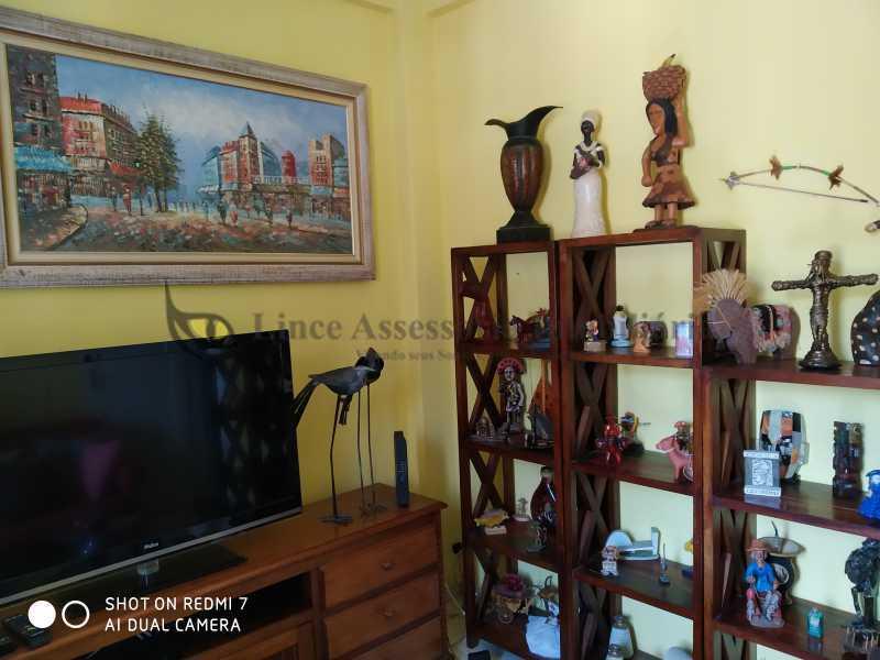 Quarto - Apartamento 2 quartos à venda Méier, Norte,Rio de Janeiro - R$ 226.000 - TAAP22350 - 18