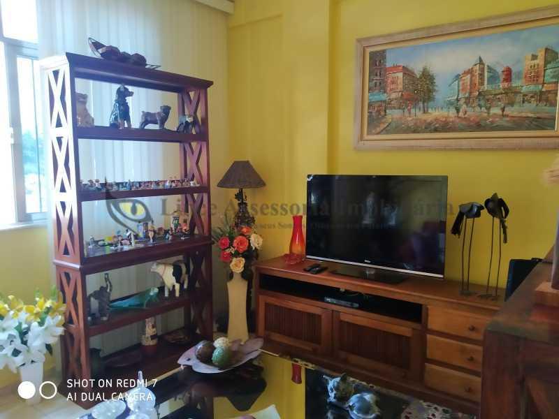 Quarto - Apartamento 2 quartos à venda Méier, Norte,Rio de Janeiro - R$ 226.000 - TAAP22350 - 19