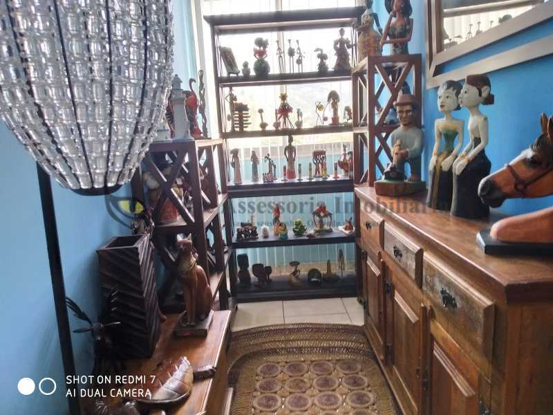 Sala - Apartamento 2 quartos à venda Méier, Norte,Rio de Janeiro - R$ 226.000 - TAAP22350 - 4