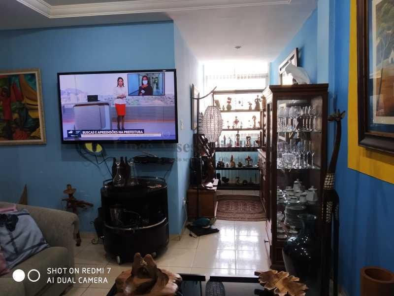 Sala - Apartamento 2 quartos à venda Méier, Norte,Rio de Janeiro - R$ 226.000 - TAAP22350 - 6