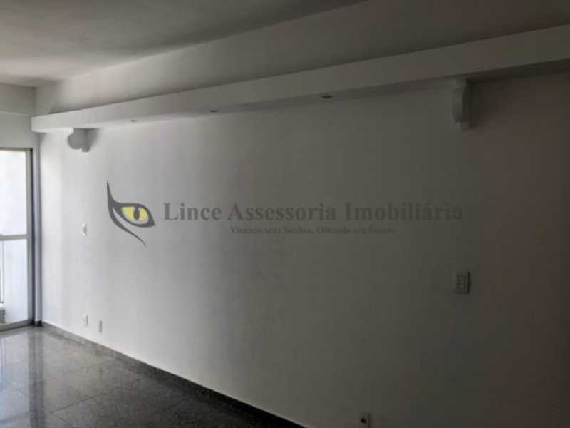 3 - Apartamento 2 quartos à venda São Francisco Xavier, Norte,Rio de Janeiro - R$ 215.000 - TAAP22351 - 4
