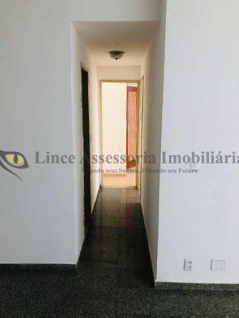 4 - Apartamento 2 quartos à venda São Francisco Xavier, Norte,Rio de Janeiro - R$ 215.000 - TAAP22351 - 5