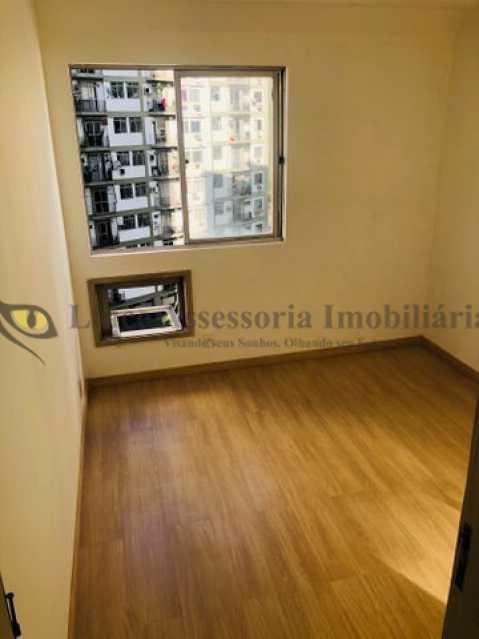 8 - Apartamento 2 quartos à venda São Francisco Xavier, Norte,Rio de Janeiro - R$ 215.000 - TAAP22351 - 9