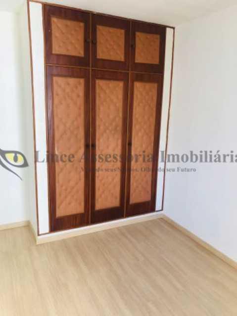 9 - Apartamento 2 quartos à venda São Francisco Xavier, Norte,Rio de Janeiro - R$ 215.000 - TAAP22351 - 10