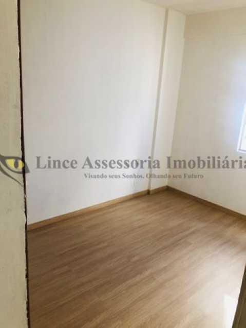 10 - Apartamento 2 quartos à venda São Francisco Xavier, Norte,Rio de Janeiro - R$ 215.000 - TAAP22351 - 11