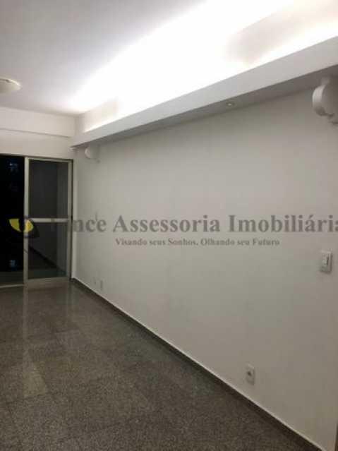 12 - Apartamento 2 quartos à venda São Francisco Xavier, Norte,Rio de Janeiro - R$ 215.000 - TAAP22351 - 13