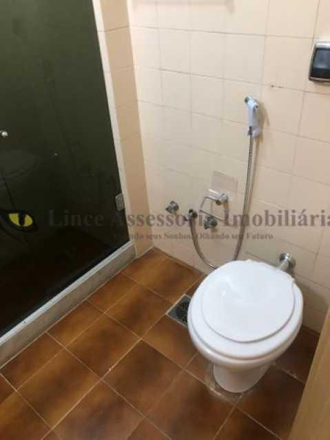 15 - Apartamento 2 quartos à venda São Francisco Xavier, Norte,Rio de Janeiro - R$ 215.000 - TAAP22351 - 16