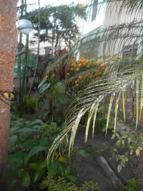 04 - Apartamento 2 quartos à venda Rio Comprido, Norte,Rio de Janeiro - R$ 280.000 - TAAP22358 - 5