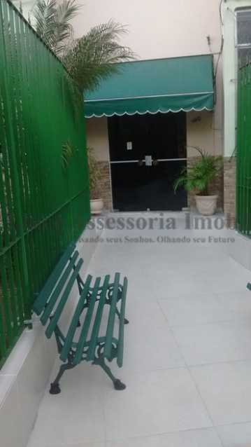 07 - Apartamento 2 quartos à venda Rio Comprido, Norte,Rio de Janeiro - R$ 280.000 - TAAP22358 - 8