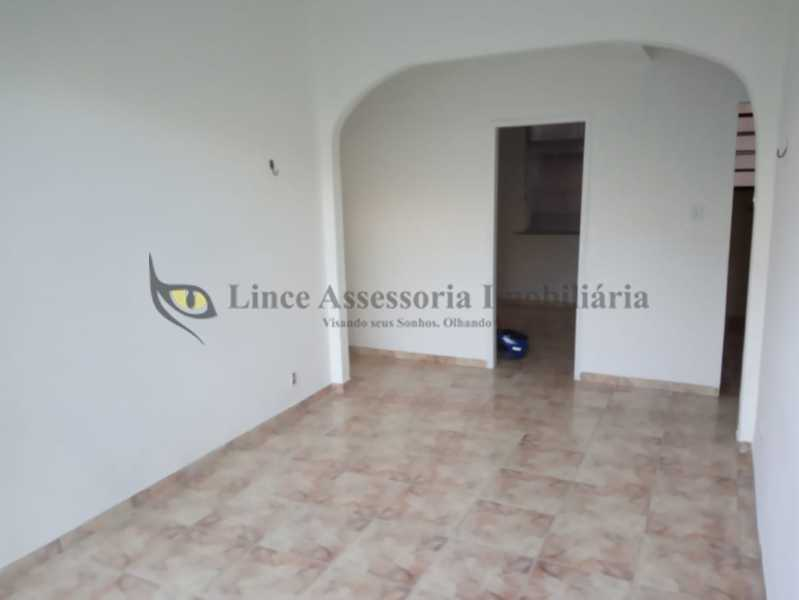 08 - Apartamento 2 quartos à venda Rio Comprido, Norte,Rio de Janeiro - R$ 280.000 - TAAP22358 - 9