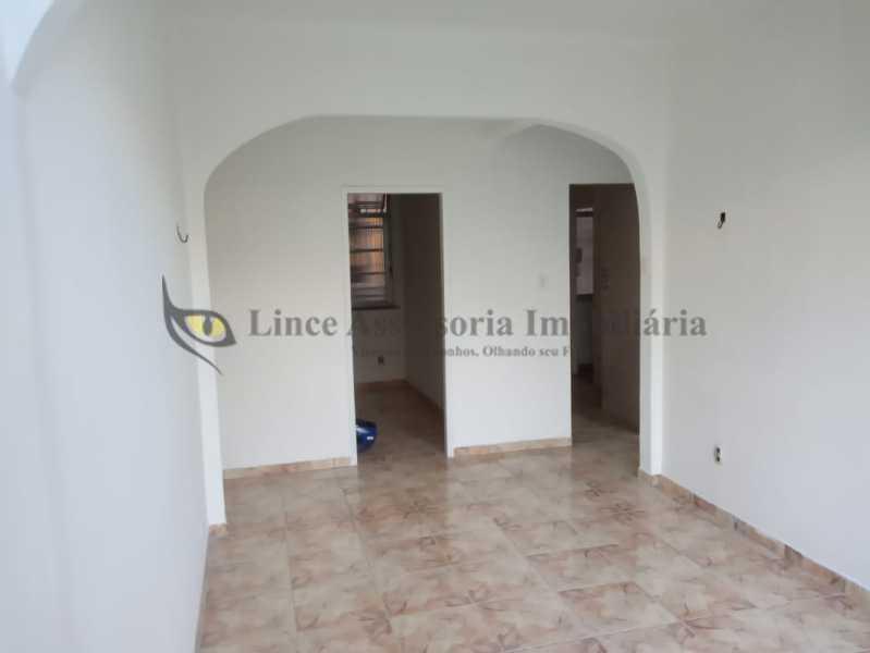 10 - Apartamento 2 quartos à venda Rio Comprido, Norte,Rio de Janeiro - R$ 280.000 - TAAP22358 - 11
