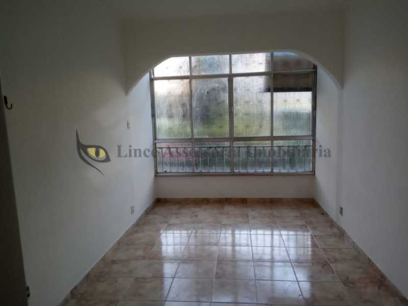 11 - Apartamento 2 quartos à venda Rio Comprido, Norte,Rio de Janeiro - R$ 280.000 - TAAP22358 - 12