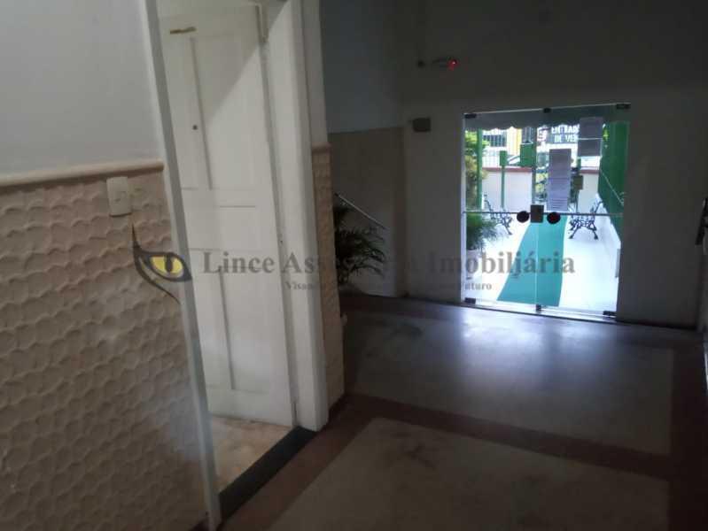 12 - Apartamento 2 quartos à venda Rio Comprido, Norte,Rio de Janeiro - R$ 280.000 - TAAP22358 - 13