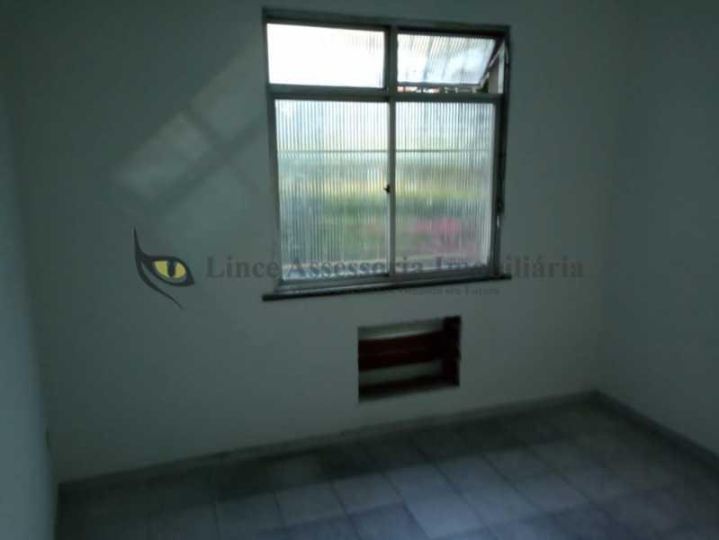 13 - Apartamento 2 quartos à venda Rio Comprido, Norte,Rio de Janeiro - R$ 280.000 - TAAP22358 - 14