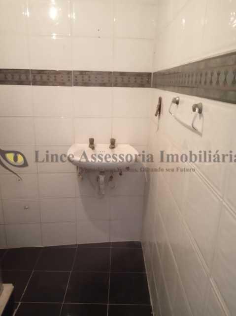 14 - Apartamento 2 quartos à venda Rio Comprido, Norte,Rio de Janeiro - R$ 280.000 - TAAP22358 - 15