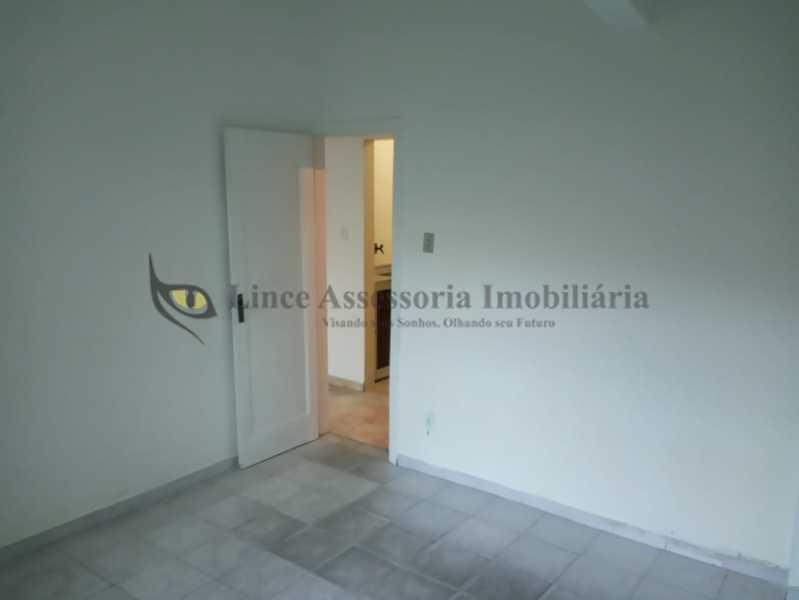 16 - Apartamento 2 quartos à venda Rio Comprido, Norte,Rio de Janeiro - R$ 280.000 - TAAP22358 - 17