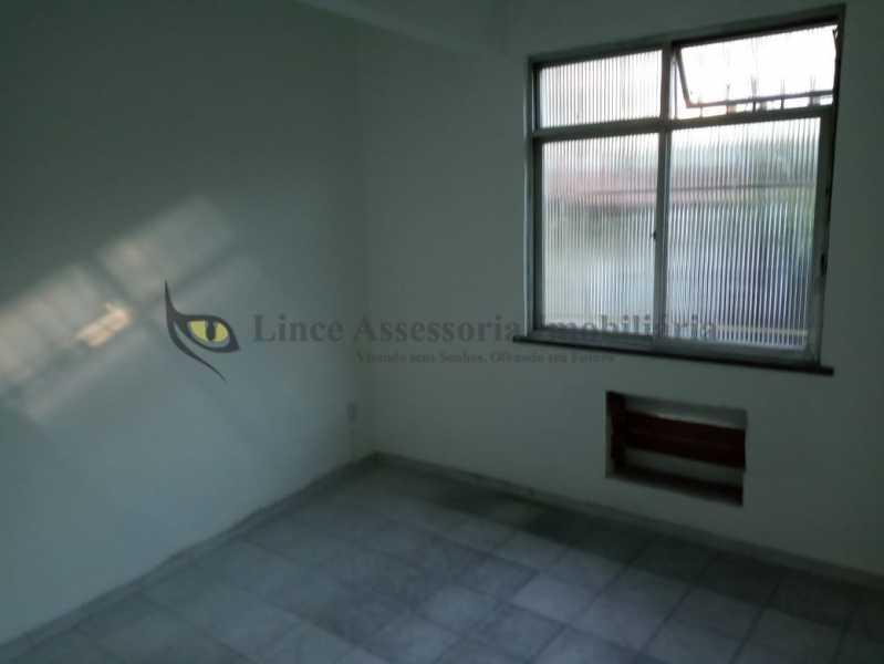 19 - Apartamento 2 quartos à venda Rio Comprido, Norte,Rio de Janeiro - R$ 280.000 - TAAP22358 - 20