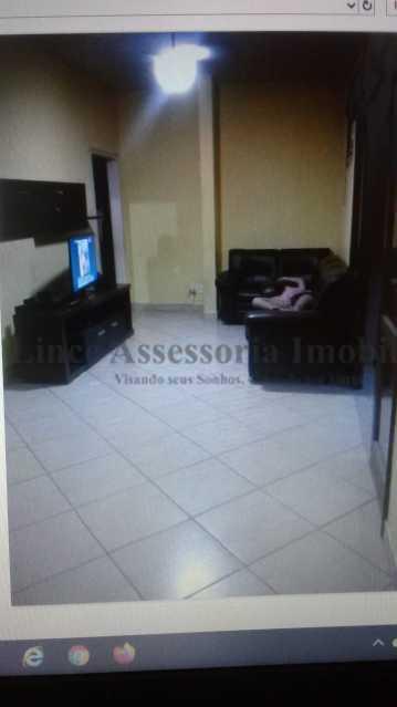 04 - Cobertura 3 quartos à venda Rio Comprido, Norte,Rio de Janeiro - R$ 449.999 - TACO30153 - 5