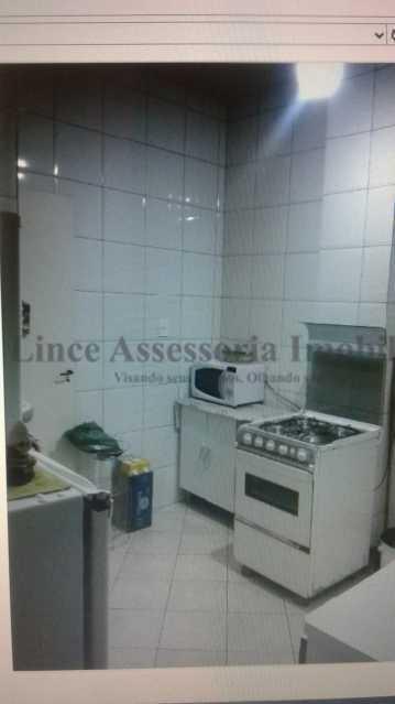 05 - Cobertura 3 quartos à venda Rio Comprido, Norte,Rio de Janeiro - R$ 449.999 - TACO30153 - 6