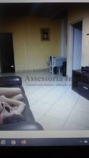 07 - Cobertura 3 quartos à venda Rio Comprido, Norte,Rio de Janeiro - R$ 449.999 - TACO30153 - 8