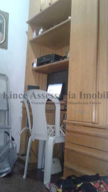 08 - Cobertura 3 quartos à venda Rio Comprido, Norte,Rio de Janeiro - R$ 449.999 - TACO30153 - 9