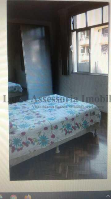 10 - Cobertura 3 quartos à venda Rio Comprido, Norte,Rio de Janeiro - R$ 449.999 - TACO30153 - 11