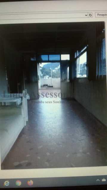 11 - Cobertura 3 quartos à venda Rio Comprido, Norte,Rio de Janeiro - R$ 449.999 - TACO30153 - 12