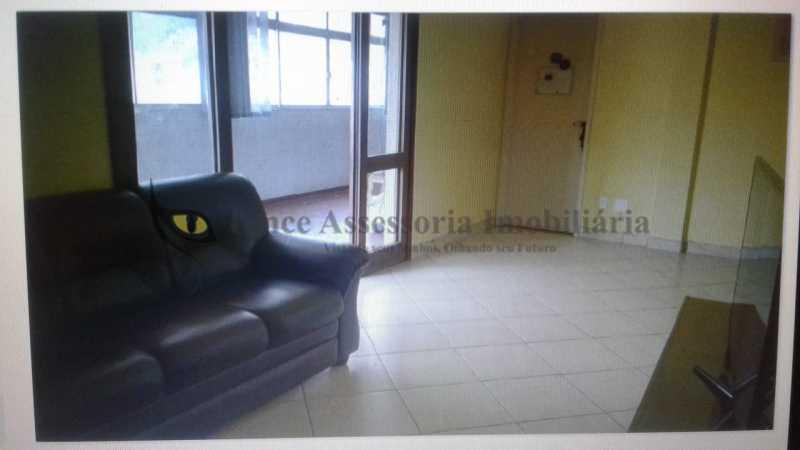 13 - Cobertura 3 quartos à venda Rio Comprido, Norte,Rio de Janeiro - R$ 449.999 - TACO30153 - 14