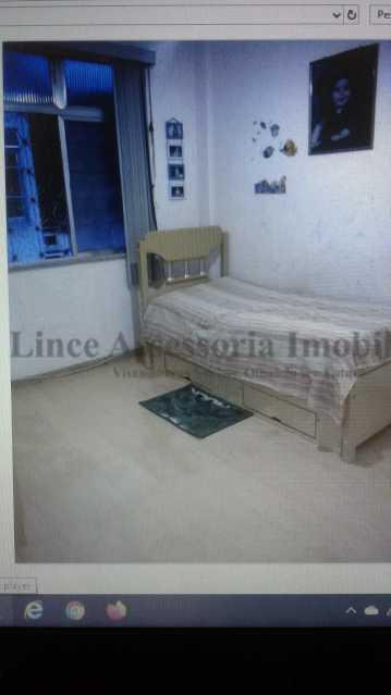 18 - Cobertura 3 quartos à venda Rio Comprido, Norte,Rio de Janeiro - R$ 449.999 - TACO30153 - 19