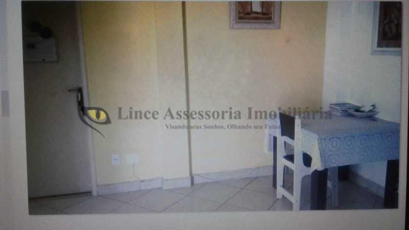 19 - Cobertura 3 quartos à venda Rio Comprido, Norte,Rio de Janeiro - R$ 449.999 - TACO30153 - 20
