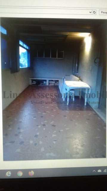 20 - Cobertura 3 quartos à venda Rio Comprido, Norte,Rio de Janeiro - R$ 449.999 - TACO30153 - 21