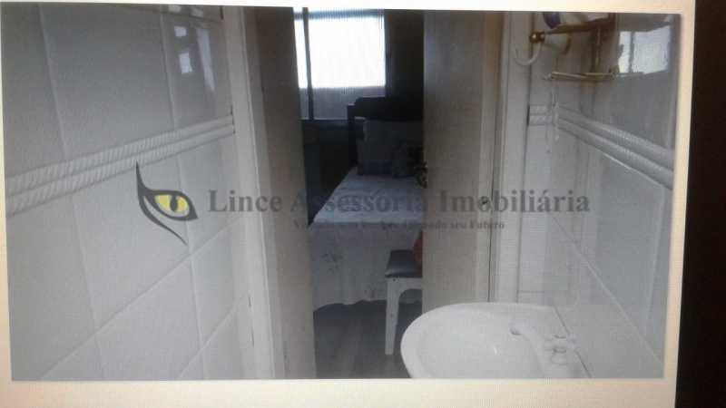 23 - Cobertura 3 quartos à venda Rio Comprido, Norte,Rio de Janeiro - R$ 449.999 - TACO30153 - 24