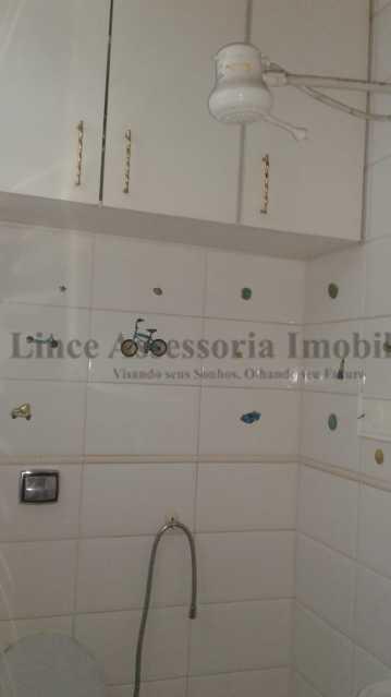 27 - Cobertura 3 quartos à venda Rio Comprido, Norte,Rio de Janeiro - R$ 449.999 - TACO30153 - 28