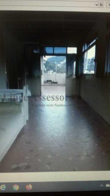 28 - Cobertura 3 quartos à venda Rio Comprido, Norte,Rio de Janeiro - R$ 449.999 - TACO30153 - 29