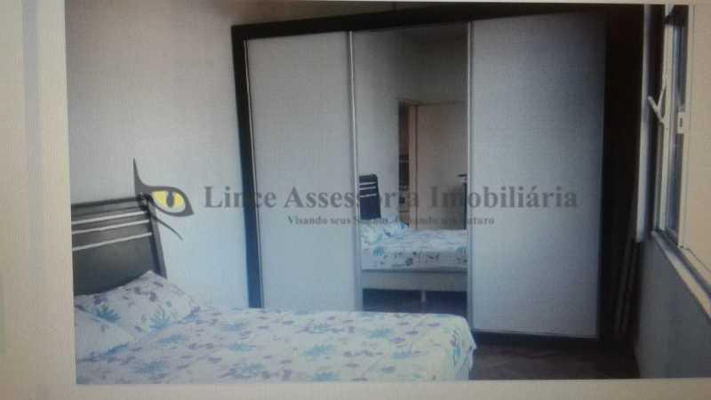 29 - Cobertura 3 quartos à venda Rio Comprido, Norte,Rio de Janeiro - R$ 449.999 - TACO30153 - 30