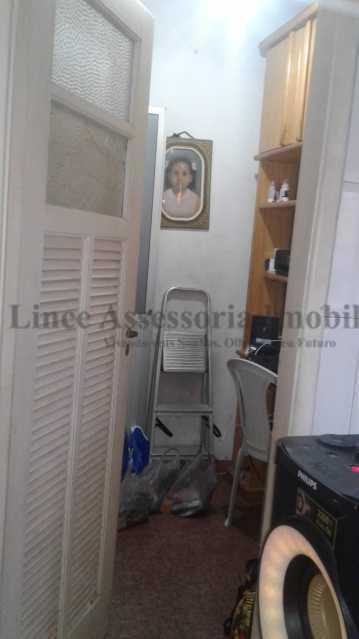 30 - Cobertura 3 quartos à venda Rio Comprido, Norte,Rio de Janeiro - R$ 449.999 - TACO30153 - 31