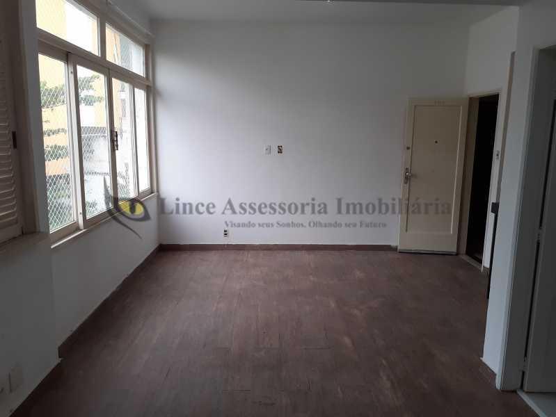 Sala - Apartamento 1 quarto à venda Grajaú, Norte,Rio de Janeiro - R$ 320.000 - TAAP10465 - 7