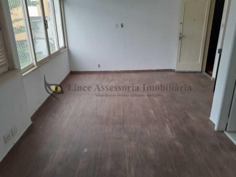 Sala - Apartamento 1 quarto à venda Grajaú, Norte,Rio de Janeiro - R$ 320.000 - TAAP10465 - 5