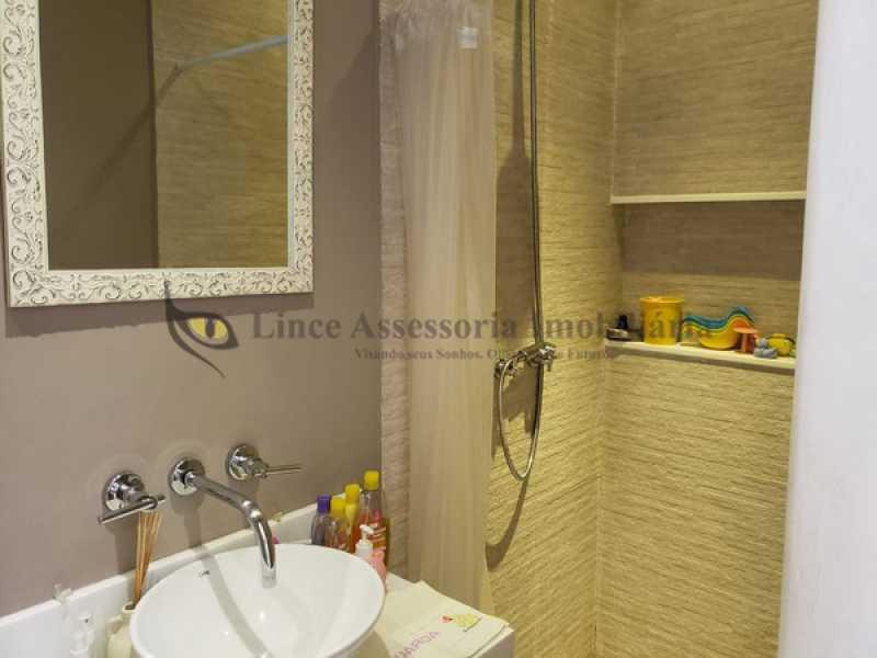 11 - Cobertura 2 quartos à venda Tijuca, Norte,Rio de Janeiro - R$ 900.000 - TACO20093 - 11
