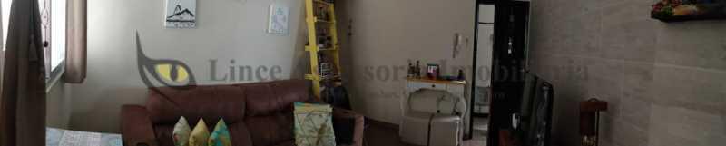 sala1.8 - Apartamento 1 quarto à venda Vila Isabel, Norte,Rio de Janeiro - R$ 190.000 - TAAP10466 - 21