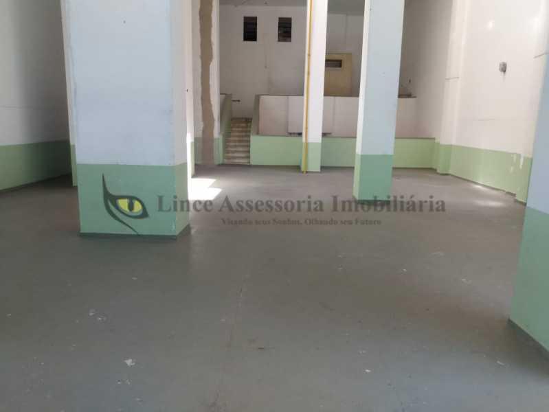 play1.2 - Apartamento 1 quarto à venda Estácio, Norte,Rio de Janeiro - R$ 200.000 - TAAP10467 - 17
