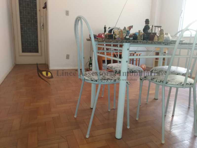 sala1.3 - Apartamento 1 quarto à venda Estácio, Norte,Rio de Janeiro - R$ 200.000 - TAAP10467 - 20
